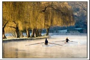 Down Your Wey - The Guildford Rowing Club Newsletter Nov17 ...